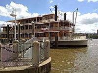 Name: Picture 079.jpg Views: 68 Size: 301.8 KB Description: boat 2