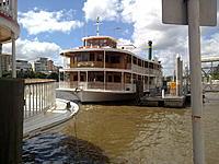 Name: Picture 080.jpg Views: 73 Size: 273.9 KB Description: boat 1