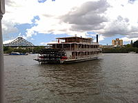 Name: Picture 081.jpg Views: 68 Size: 265.7 KB Description: the boat going out for the day