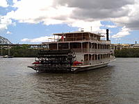 Name: Picture 082.jpg Views: 71 Size: 197.7 KB Description: the boat going out