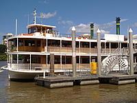 Name: Picture 085.jpg Views: 68 Size: 254.5 KB Description: boat 1