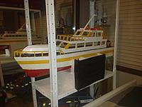 Name: Picture 104.jpg Views: 81 Size: 162.9 KB Description: my canal cruier