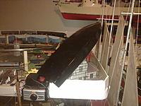 Name: Picture 105.jpg Views: 59 Size: 201.6 KB Description: my cracker box boat