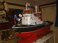 Name: Picture 106.jpg Views: 60 Size: 143.5 KB Description: my amsterdam tug boat