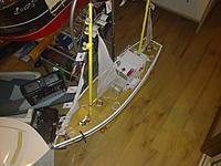 Name: Picture 109.jpg Views: 58 Size: 179.3 KB Description: my bristol bay