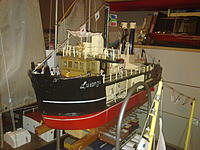Name: Picture 110.jpg Views: 69 Size: 205.4 KB Description: my luionga paddle wheel