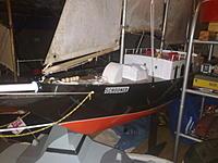 Name: Picture 111.jpg Views: 57 Size: 142.1 KB Description: my schooner sail boat