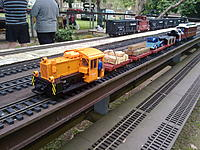 Name: Picture 140.jpg Views: 92 Size: 310.0 KB Description: hey ever 1 i just got some phtots to day of the model train clun and it was a reallyy good day to be runing your trains and i have some good photos i hope you like then thanks