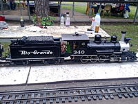 Name: Picture 142.jpg Views: 69 Size: 309.9 KB Description: hey ever 1 i just got some phtots to day of the model train clun and it was a reallyy good day to be runing your trains and i have some good photos i hope you like then thanks