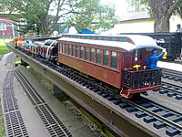 Name: Picture 143.jpg Views: 76 Size: 298.3 KB Description: hey ever 1 i just got some phtots to day of the model train clun and it was a reallyy good day to be runing your trains and i have some good photos i hope you like then thanks