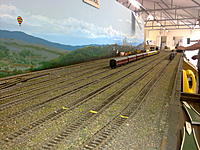 Name: Picture 144.jpg Views: 72 Size: 293.2 KB Description: hey ever 1 i just got some phtots to day of the model train clun and it was a reallyy good day to be runing your trains and i have some good photos i hope you like then thanks