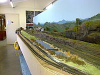 Name: Picture 145.jpg Views: 72 Size: 267.3 KB Description: hey ever 1 i just got some phtots to day of the model train clun and it was a reallyy good day to be runing your trains and i have some good photos i hope you like then thanks