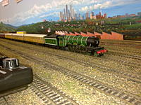 Name: Picture 146.jpg Views: 73 Size: 227.7 KB Description: hey ever 1 i just got some phtots to day of the model train clun and it was a reallyy good day to be runing your trains and i have some good photos i hope you like then thanks