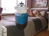 Name: Picture 169.jpg