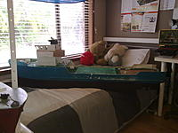 Name: Picture 174.jpg Views: 85 Size: 146.5 KB Description: hey ever 1 i was at the longing boat club to day with my dad and i got a other boat off nick its a reallyy big boat and i can not wait to do it up soon i hope you like the phtots i got of it and she run reallyy nice and i love the look of it thanks