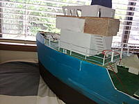 Name: Picture 175.jpg