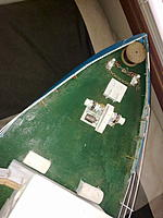 Name: Picture 176.jpg