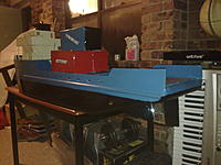Name: Picture 186.jpg Views: 109 Size: 153.0 KB Description: hi ever 1 i have some photots of my tug boat i have a bout does doing it up and i think she look a amzing i hope you like the photos and i can not wait to use her at boondall model boat club on satday thanks