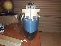 Name: Picture 188.jpg Views: 98 Size: 172.0 KB Description: hi ever 1 i have some photots of my tug boat i have a bout does doing it up and i think she look a amzing i hope you like the photos and i can not wait to use her at boondall model boat club on satday thanks