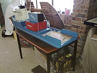 Name: Picture 193.jpg