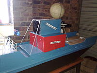 Name: Picture 196.jpg Views: 79 Size: 170.4 KB Description: hey ever 1 i just have some more photos of my tug boat and i can not wait to use her at boondall on satday i am sure lots of people will be looking at her and it run reallyy nice so yer i hope you like the photos and if you like to no some thing a bout th