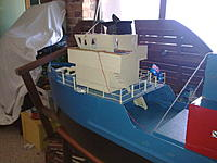 Name: Picture 197.jpg Views: 77 Size: 177.4 KB Description: hey ever 1 i just have some more photos of my tug boat and i can not wait to use her at boondall on satday i am sure lots of people will be looking at her and it run reallyy nice so yer i hope you like the photos and if you like to no some thing a bout th