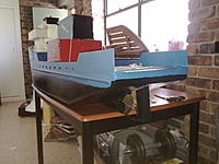 Name: Picture 200.jpg