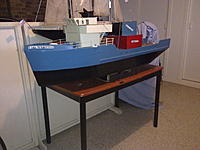 Name: Picture 211.jpg