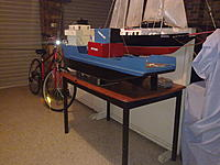 Name: Picture 212.jpg
