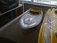 Name: Picture 214.jpg