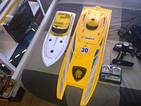 Name: Picture 217.jpg