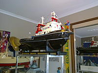 Name: Picture 218.jpg