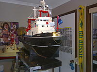 Name: Picture 219.jpg