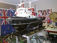 Name: Picture 220.jpg