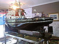 Name: Picture 221.jpg