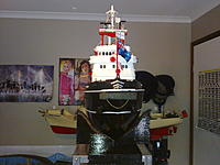 Name: Picture 222.jpg