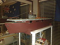 Name: Picture 241.jpg