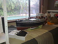 Name: Picture 253.jpg