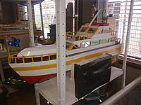 Name: Picture 303.jpg