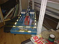 Name: Picture 305.jpg