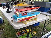 Name: Picture 336.jpg
