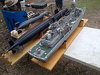 Name: Picture 349.jpg Views: 124 Size: 264.7 KB Description: jims boats