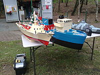 Name: Picture 351.jpg