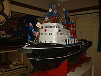 Name: Picture 368.jpg