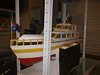 Name: Picture 369.jpg