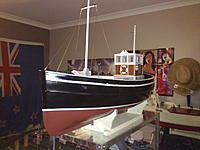 Name: Picture 371.jpg