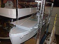 Name: Picture 373.jpg