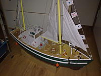 Name: Picture 374.jpg