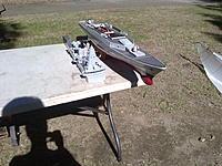 Name: Picture 230.jpg Views: 69 Size: 306.7 KB Description: navy boat
