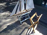 Name: Picture 232.jpg Views: 70 Size: 306.6 KB Description: more sail boats